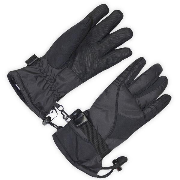 Boulder Gear Youth Mogul II Glove