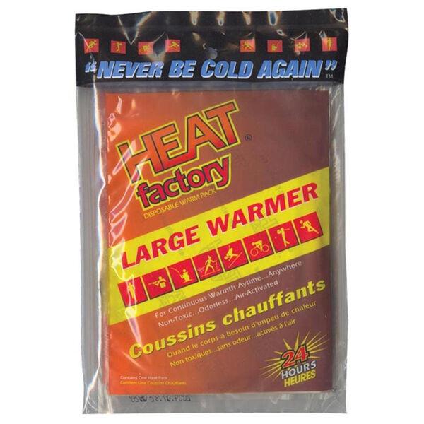 Heat Factory Large Warmer