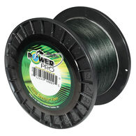 PowerPro Braided Spectra Fiber Fishing Line