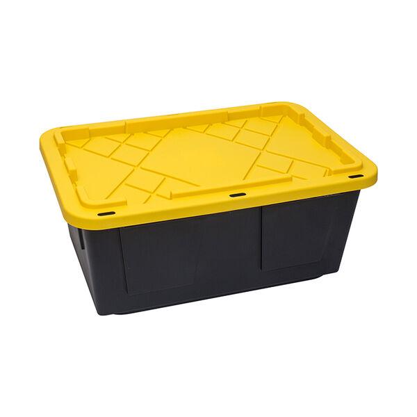 Greenmade 23-Gallon Pro Box