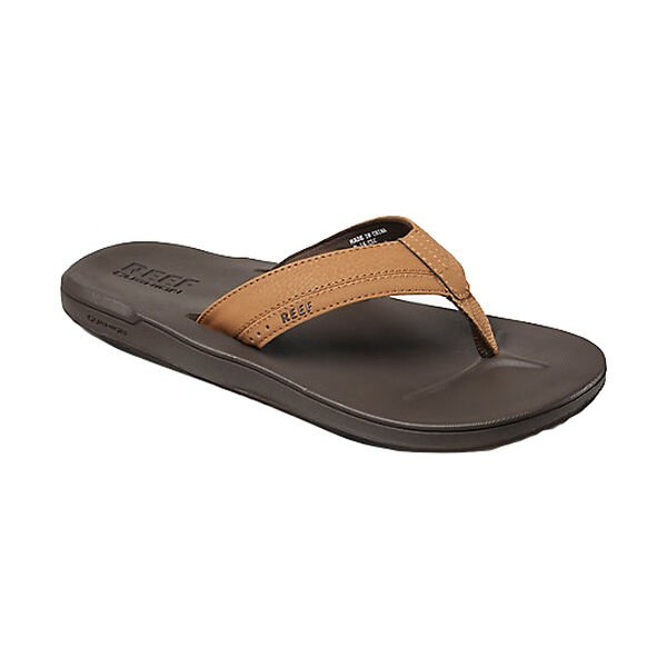 REEF Men's Contoured Cushion Sandal
