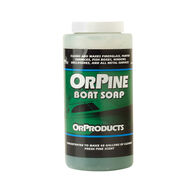 OrPine Boat Soap, Quart