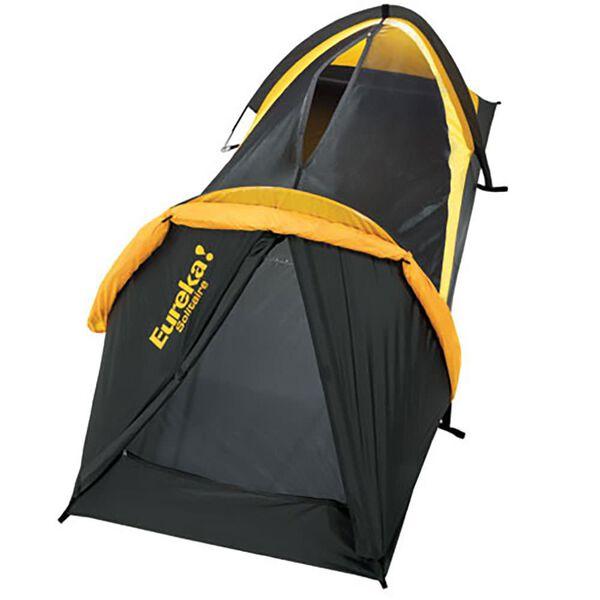 Eureka! Solitaire Solo Tent