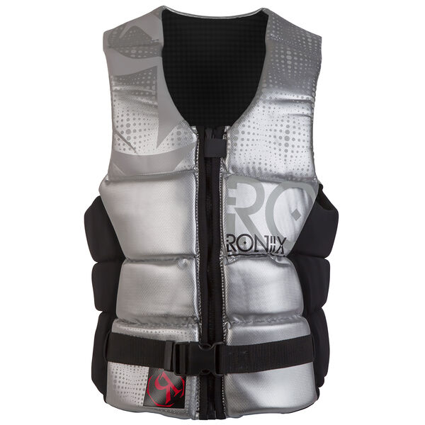 Ronix Bandwagon Competition Watersports Vest