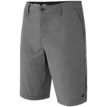 O'Neill Loaded Hybrid Shorts