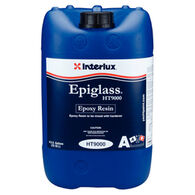 Interlux Epiglass Epoxy Resin, Gallon