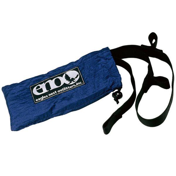 ENO SlapStrap Hammock Suspension System
