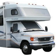 RV Windshield Covers   Camping World