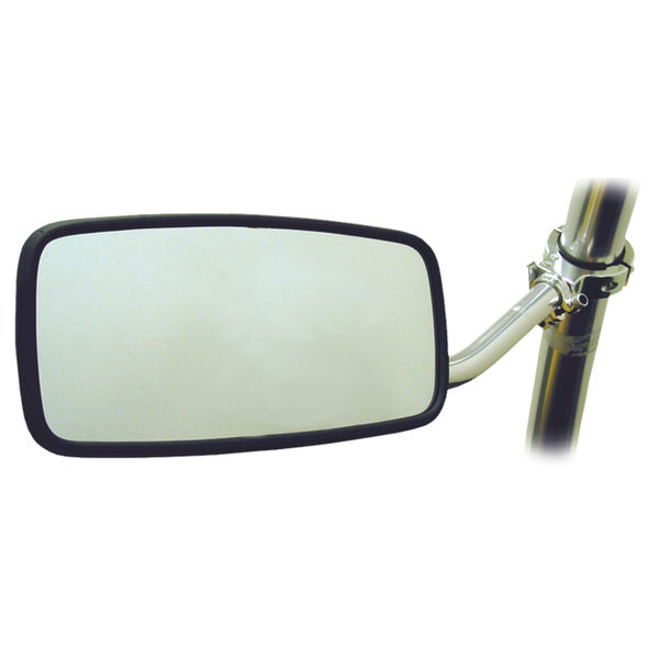 Monster Tower Universal Mirror Mount With Cipa-Style Mirror