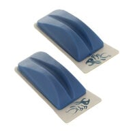 Fin-Finder Remedy Vibration Reducers