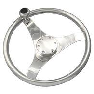 Schmitt Orion Steering Wheel