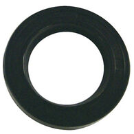 Sierra Oil Seal For Volvo Engine, Sierra Part #18-2046