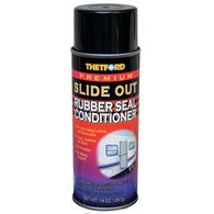14 Ounce Slide Out Rubber Seal Conditioner