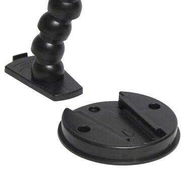 Catch Cover Rattlesnake Reel, Quick-Disc Wall Mount