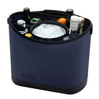 RovR KeepR Insulated Tote with Blue IceR