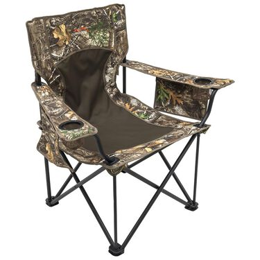 Alps Outdoorz King Kong Chair
