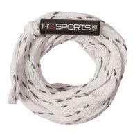 HO Sports 4K Tube Rope
