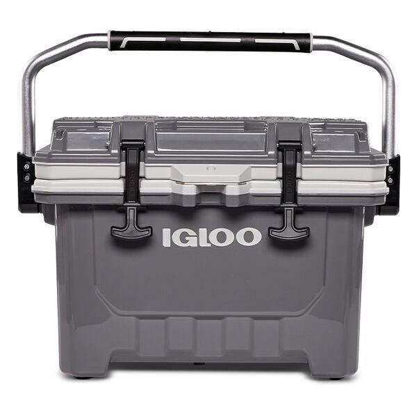 Igloo IMX 24-Quart Cooler