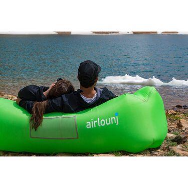 Airlounj Lounge Chair