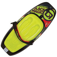 O'Brien Black Magic Kneeboard