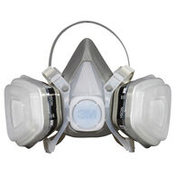 3M Large Disposable Paint Project Respirator