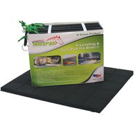 Hosspad Jack and Leveling Pads - Large, 4-Pack