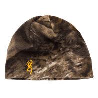 Browning Juneau Fleece Beanie