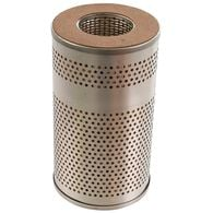 Wix Hydraulic Canister Filter