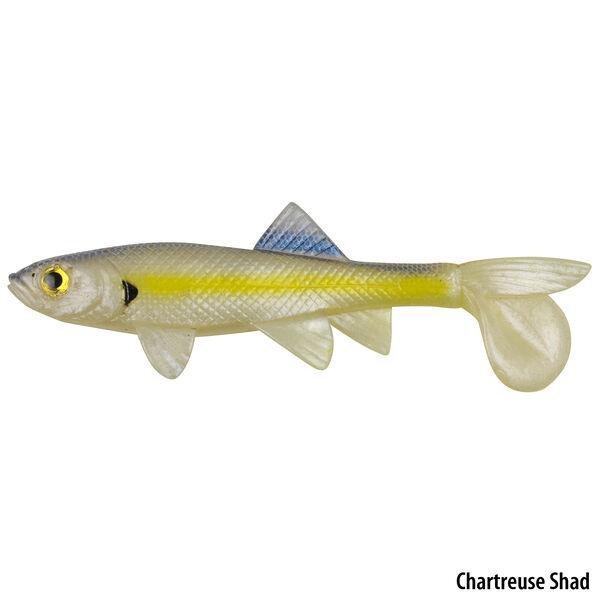Berkley Havoc Sick Fish