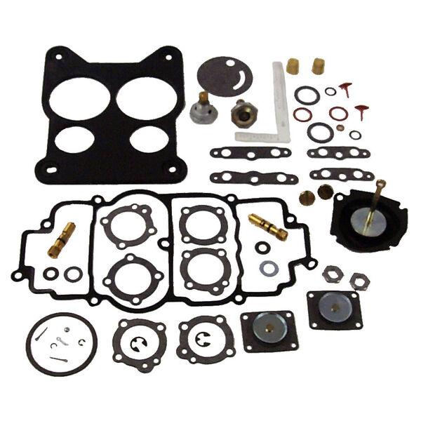 Sierra Carburetor Kit For Volvo Engine, Sierra Part #18-7040