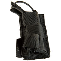 Triton Tactical Single Handgun Magazine Pouch