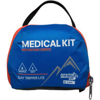 Adventure Medical Kit Day Tripper Lite