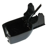 Furuno 525T-PWD Plastic Transom-Mount Transducer