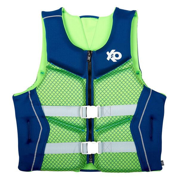 X2O Comfort Wave Life Vest