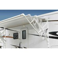 Carefree 12V Travel'r Awning
