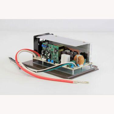 WFCO WF-8955MBA Series Main Board Assemblies Converter