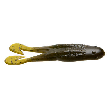 "Zoom Horny Toad, 4-1/4"", 5-Pack"