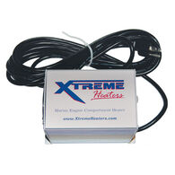 Xtreme 300 Marine Engine Compartment Heaters