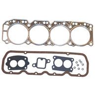 Sierra Head Gasket Set For OMC Engine, Sierra Part #18-1274