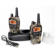 Midland X-Talker XT T75VP3 Two-Way Radios