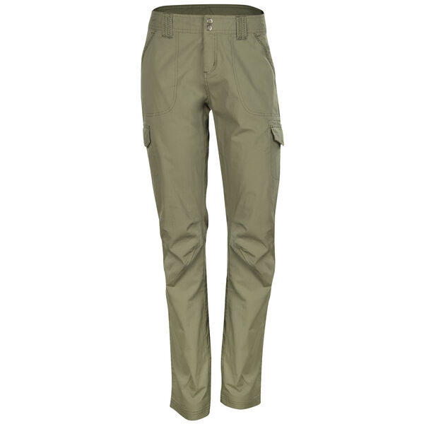 Ultimate Terrain Women's Essential Roll-Up Pant