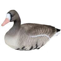 Heavy Hauler Mayhem Decoys Specklebelly Goose, Dozen