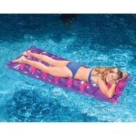 Swimline Single Air Mattress