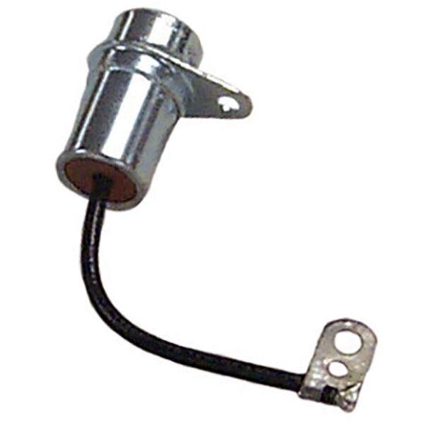Sierra Condenser For McCulloch/Chrysler Force Engine, Sierra Part #18-5241