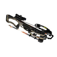 Barnett Hyper Whitetail 410 Crossbow