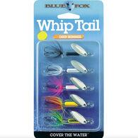 Blue Fox Whip Tail Kit