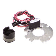 Electronic Conversion Kit GM 4-Cyl. Engines - Delco