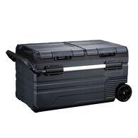 NewAir Portable 80 Quart 12V Electric Cooler