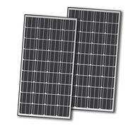 330W Solar Kit