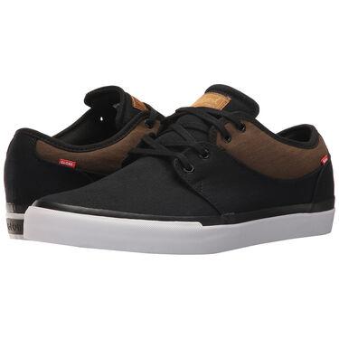 Globe Mahalo Kids Skate Shoe